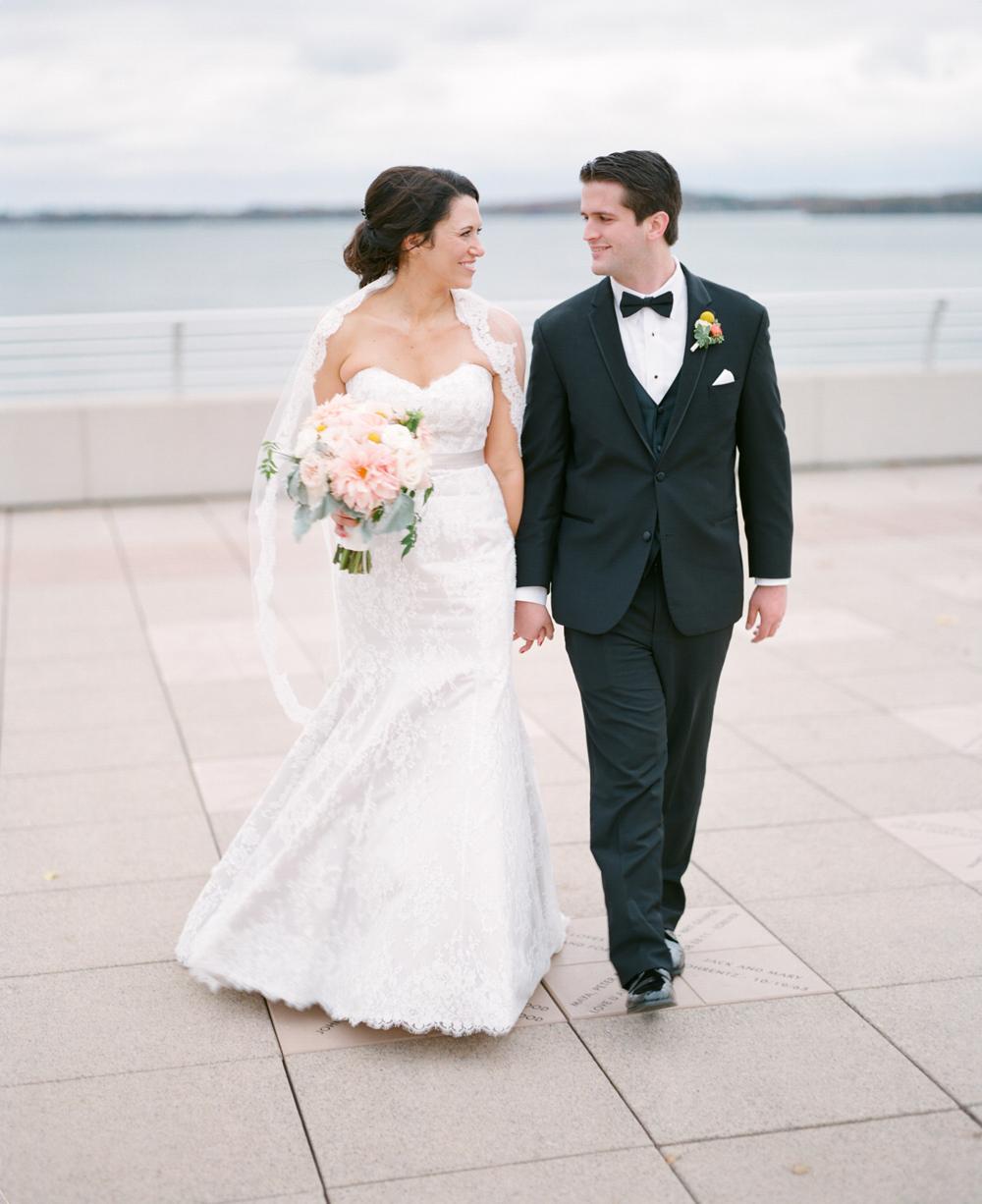 University_Club_Madison_Wedding_028.jpg