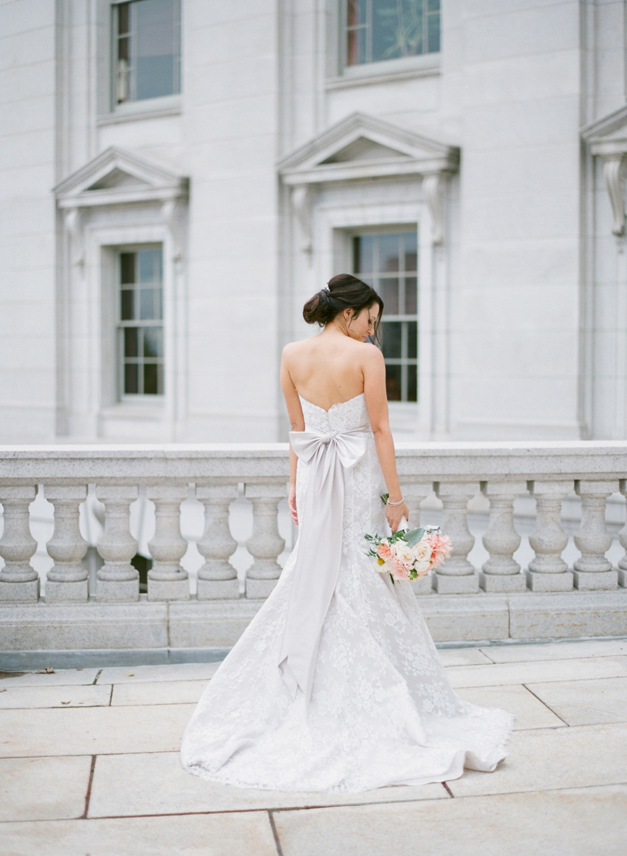 University_Club_Madison_Wedding_030.jpg