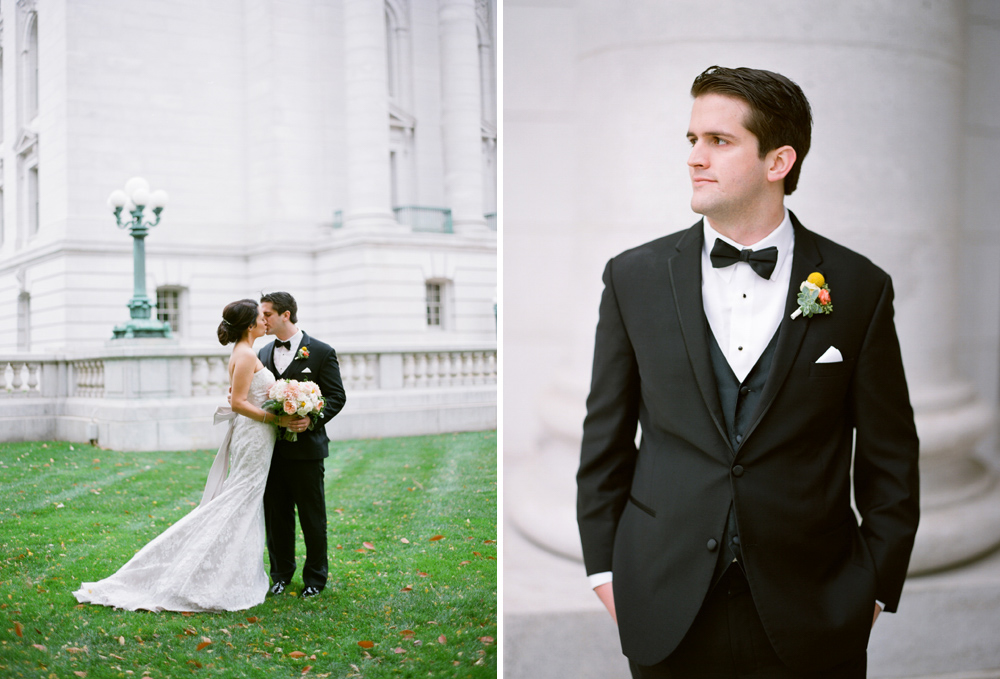 University_Club_Madison_Wedding_031.jpg
