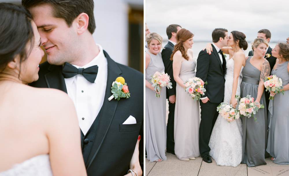 University_Club_Madison_Wedding_033.jpg