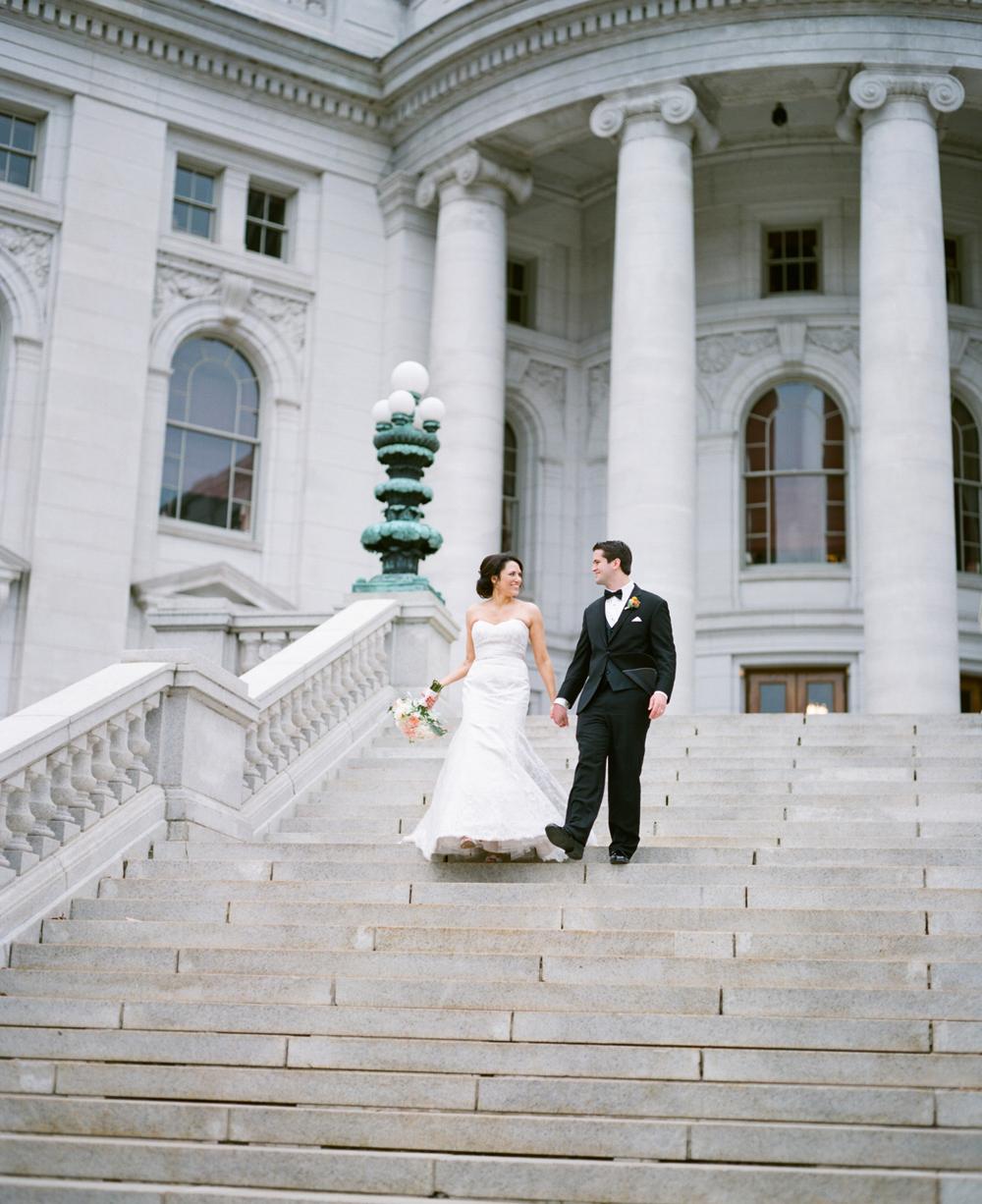 University_Club_Madison_Wedding_036.jpg
