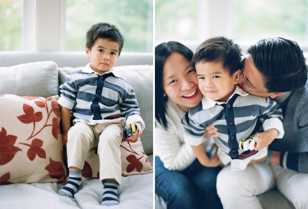 Wausau_Family_Photographer_004.jpg