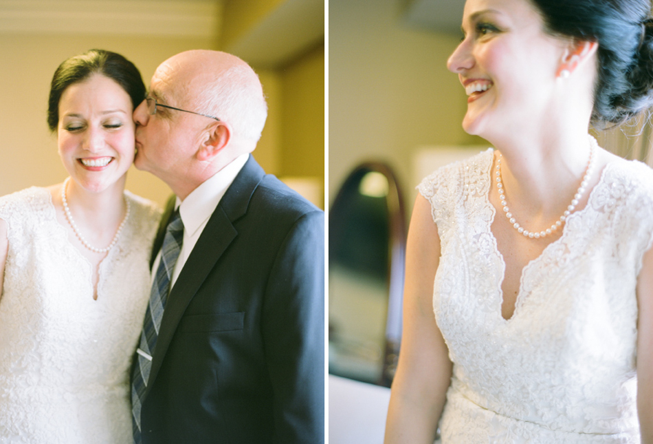 Madison_Wisconsin_Wedding_Photographer_005.jpg
