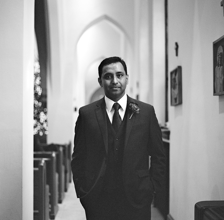 Madison_Wisconsin_Wedding_Photographer_010.jpg
