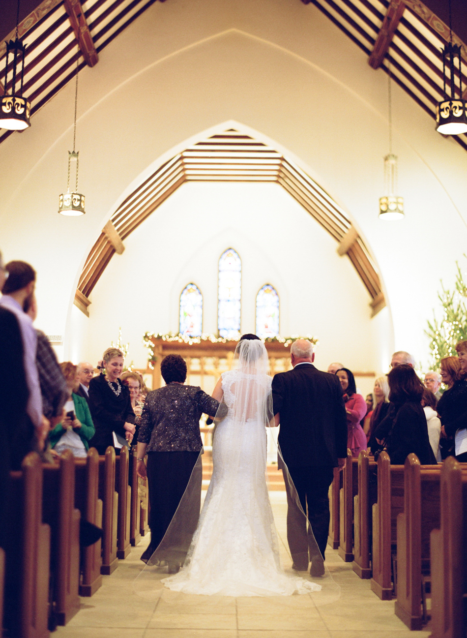 Madison_Wisconsin_Wedding_Photographer_012.jpg