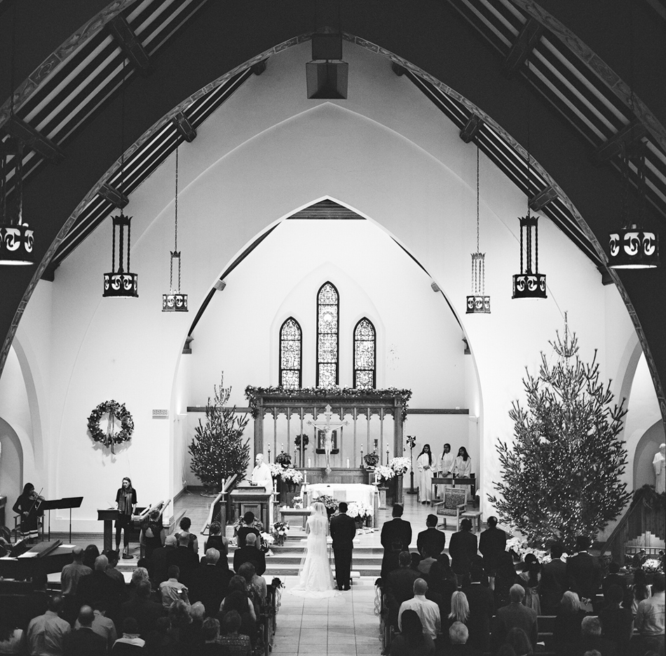 Madison_Wisconsin_Wedding_Photographer_015.jpg
