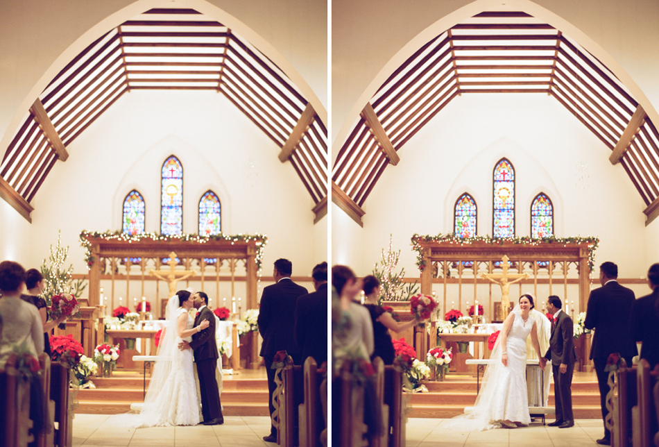 Madison_Wisconsin_Wedding_Photographer_017.jpg