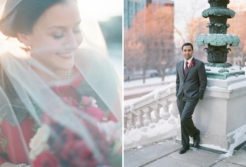 Madison_Wisconsin_Wedding_Photographer_020.jpg