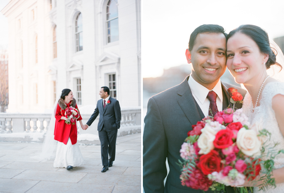 Madison_Wisconsin_Wedding_Photographer_023.jpg