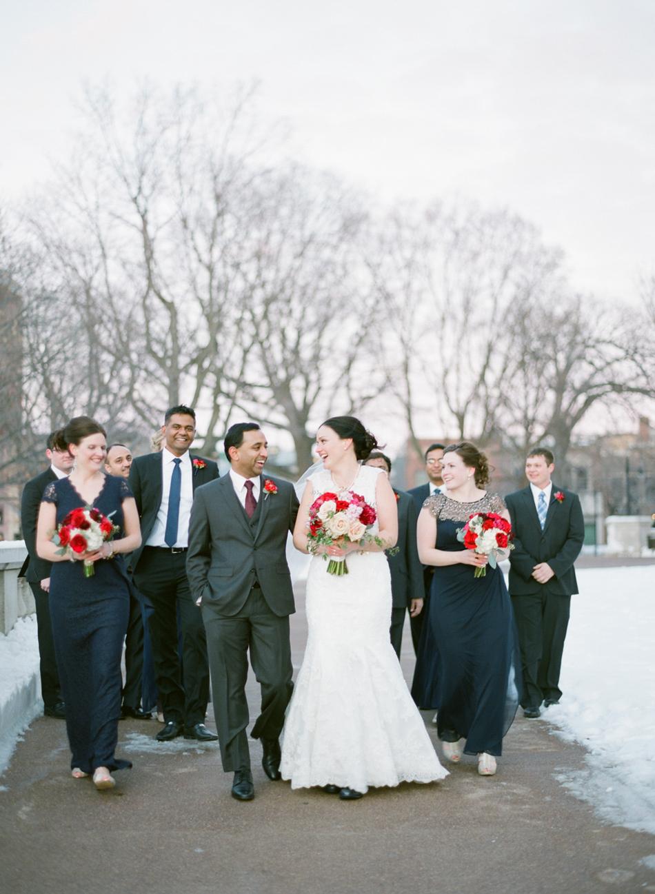 Madison_Wisconsin_Wedding_Photographer_026.jpg