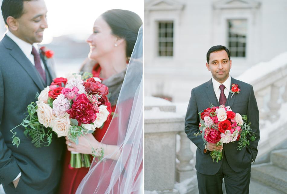 Madison_Wisconsin_Wedding_Photographer_029.jpg