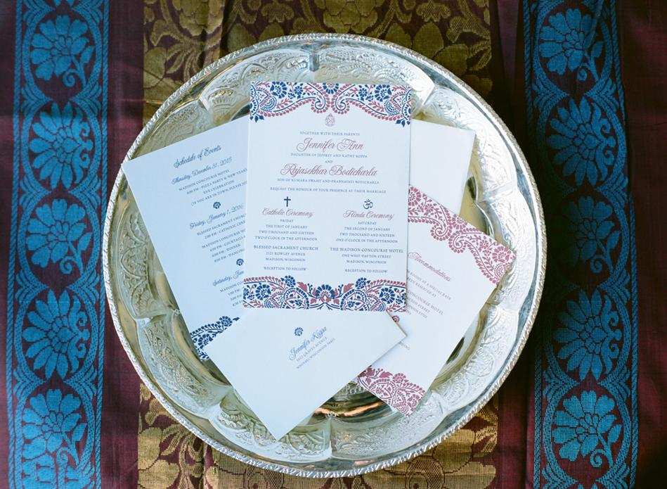 Indian_Wedding_Wisconsin_004.jpg
