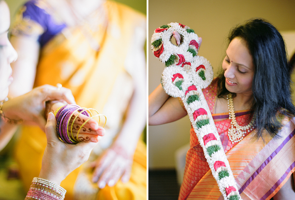 Indian_Wedding_Wisconsin_010.jpg