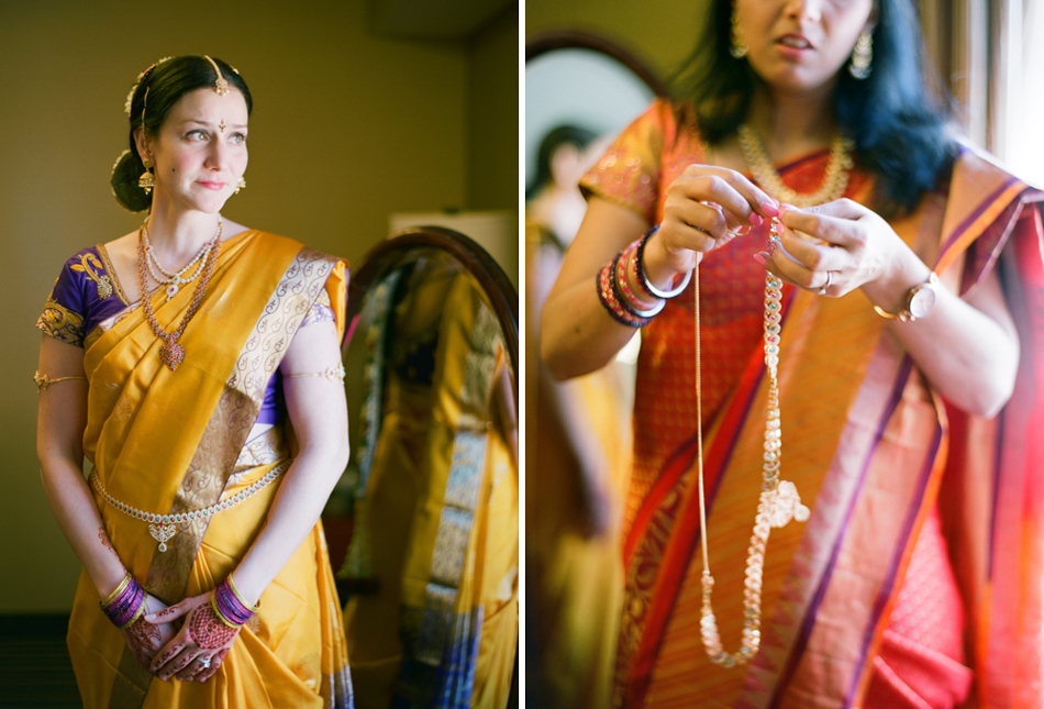 Indian_Wedding_Wisconsin_012.jpg