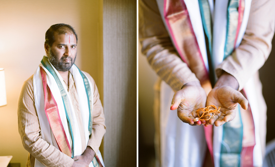 Indian_Wedding_Wisconsin_015.jpg