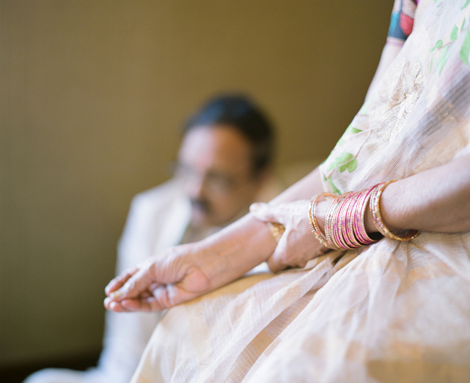 Indian_Wedding_Wisconsin_018.jpg