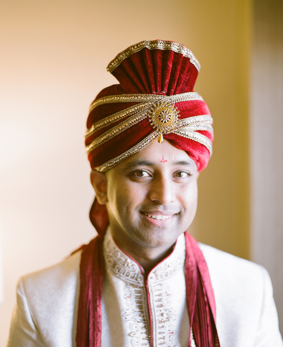 Indian_Wedding_Wisconsin_022.jpg