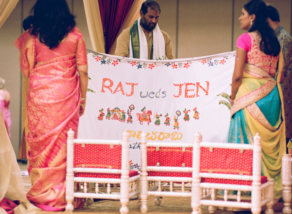 Indian_Wedding_Wisconsin_032.jpg