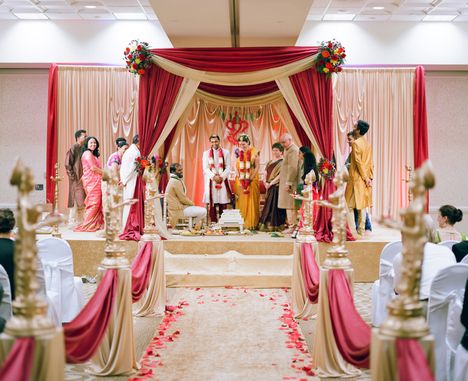 Indian_Wedding_Wisconsin_035.jpg