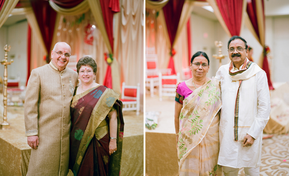 Indian_Wedding_Wisconsin_040.jpg