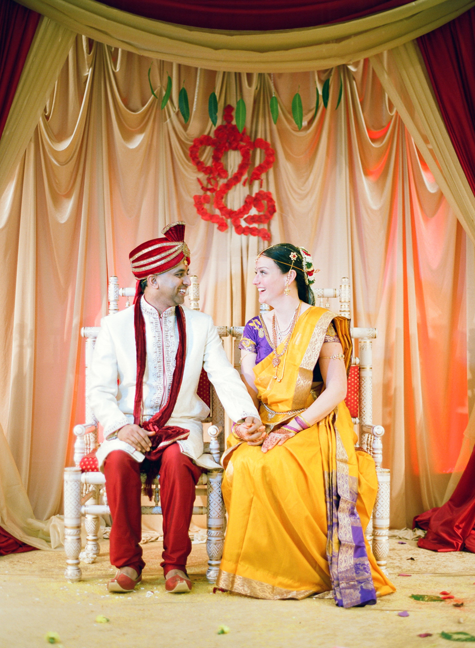 Indian_Wedding_Wisconsin_041.jpg