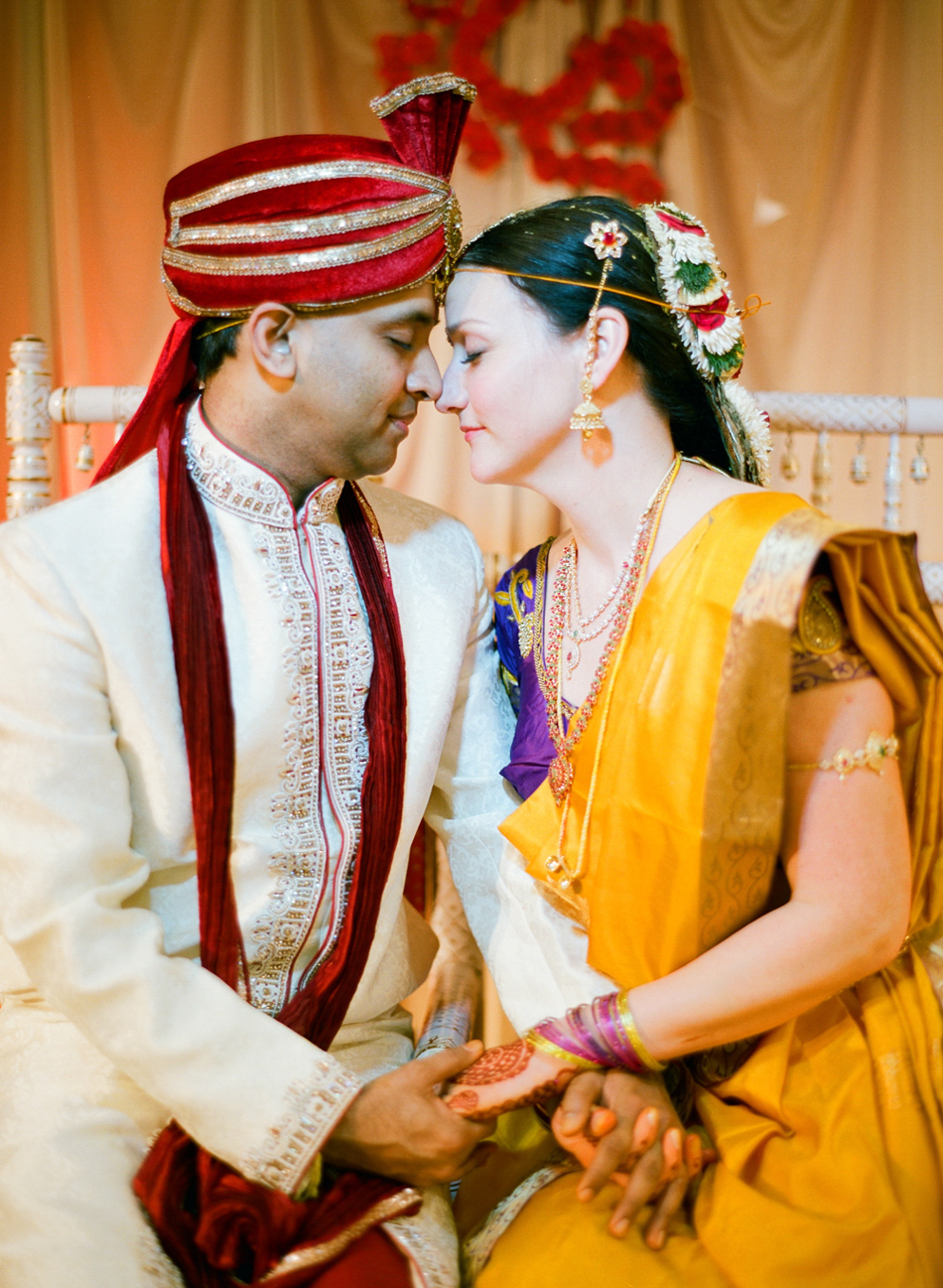 Indian_Wedding_Wisconsin_044.jpg