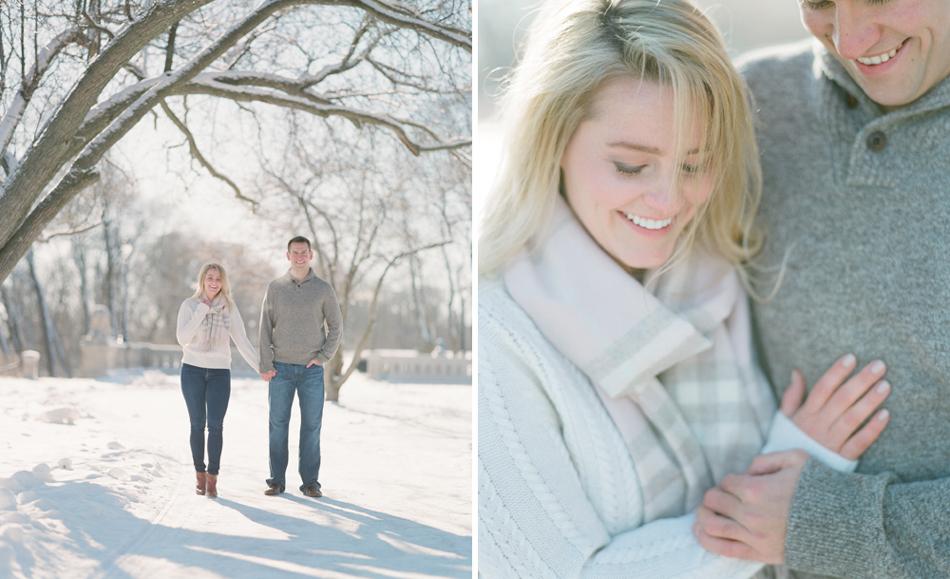 Milwaukee_Winter_Engagement_Photos_004.jpg