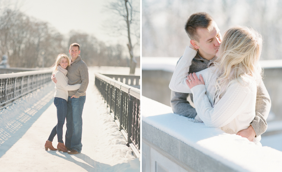 Milwaukee_Winter_Engagement_Photos_009.jpg