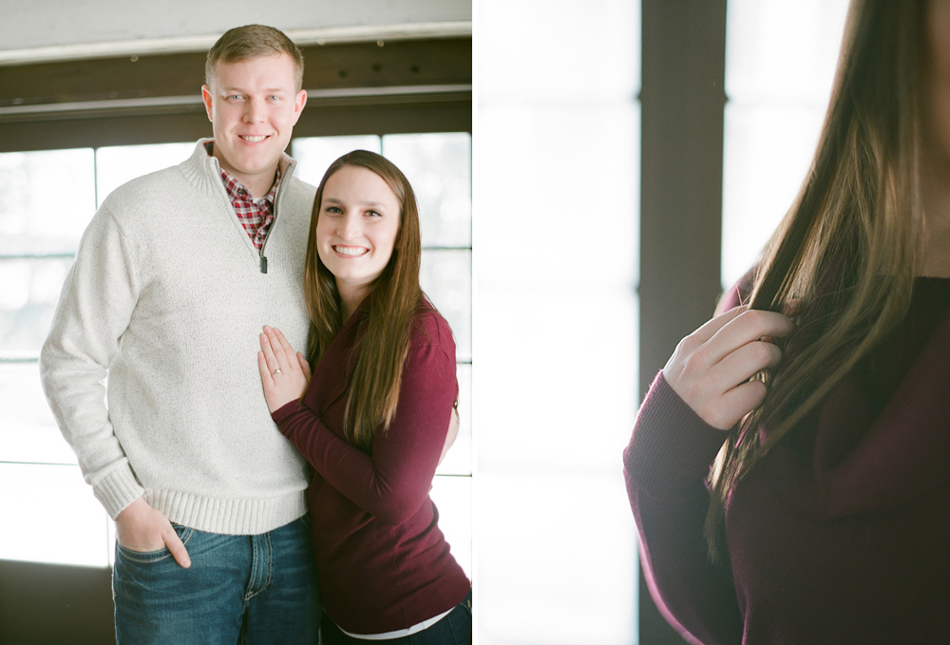 Wisconsin_Winter_Engagement_Wausau_Photographer_002.jpg