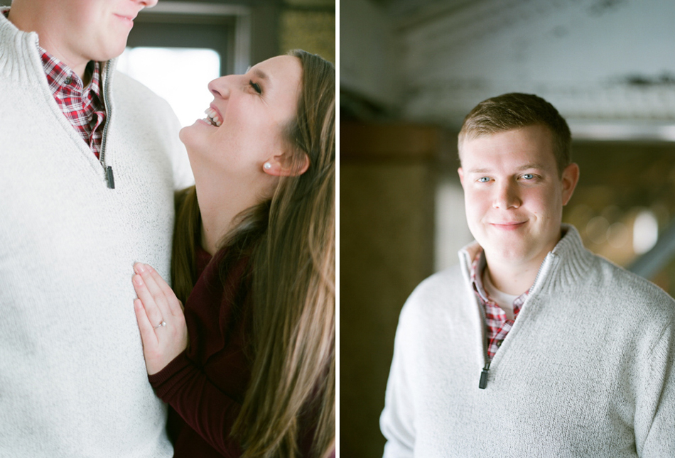 Wisconsin_Winter_Engagement_Wausau_Photographer_005.jpg