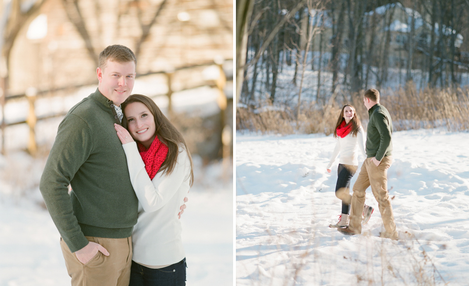 Wisconsin_Winter_Engagement_Wausau_Photographer_008.jpg