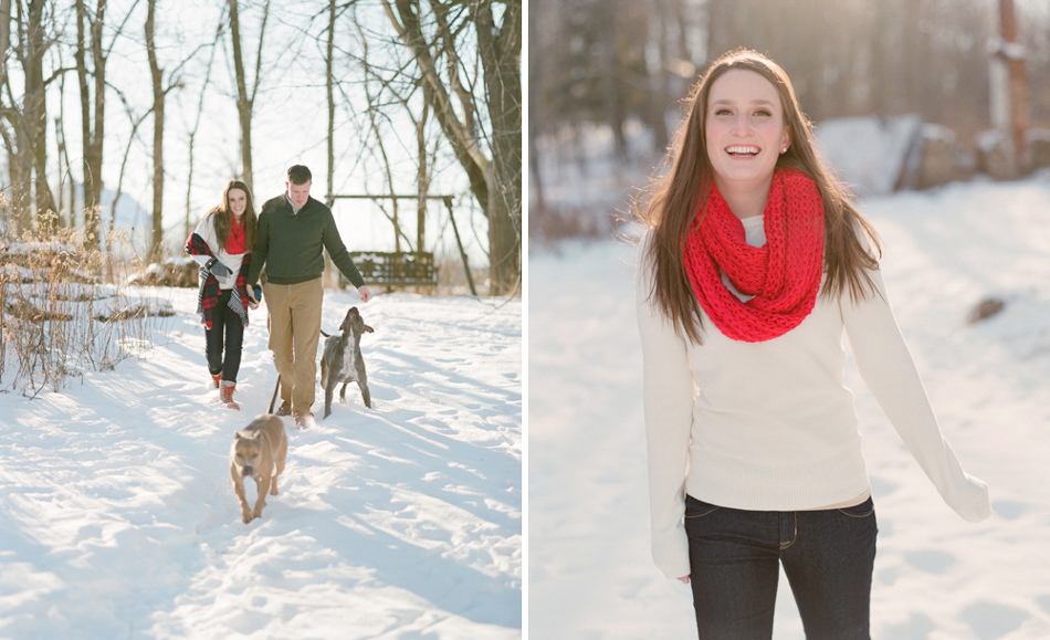 Wisconsin_Winter_Engagement_Wausau_Photographer_012.jpg