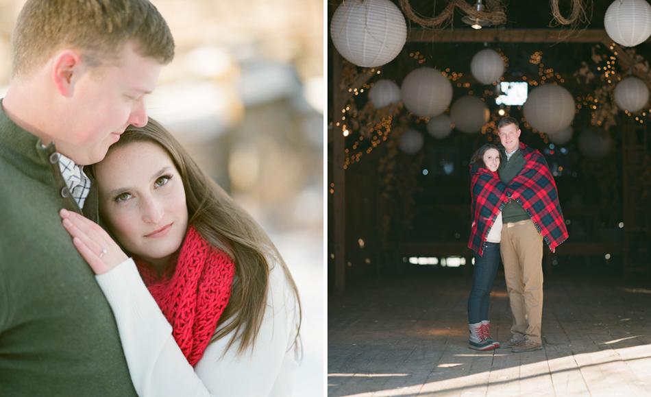 Wisconsin_Winter_Engagement_Wausau_Photographer_013.jpg