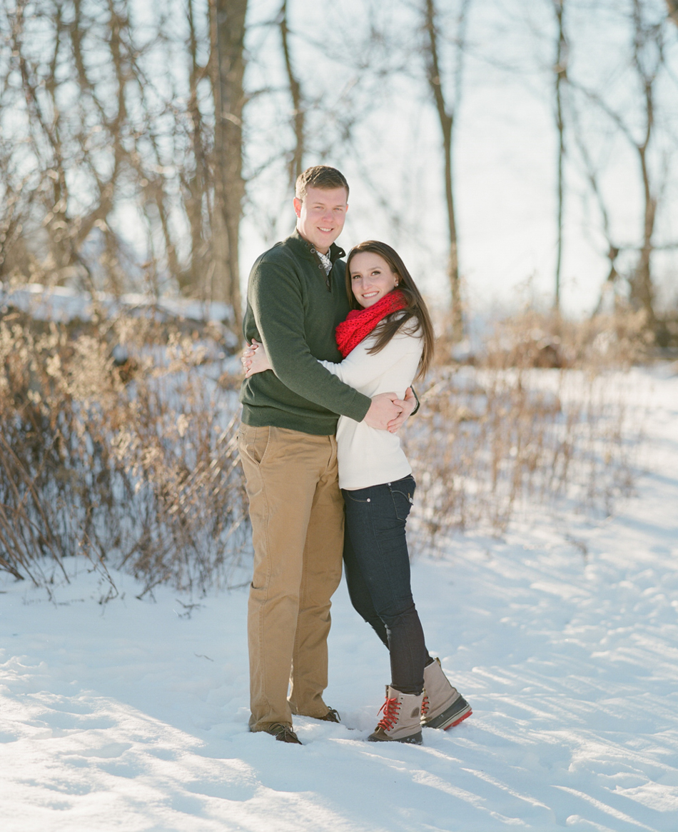 Wisconsin_Winter_Engagement_Wausau_Photographer_011.jpg