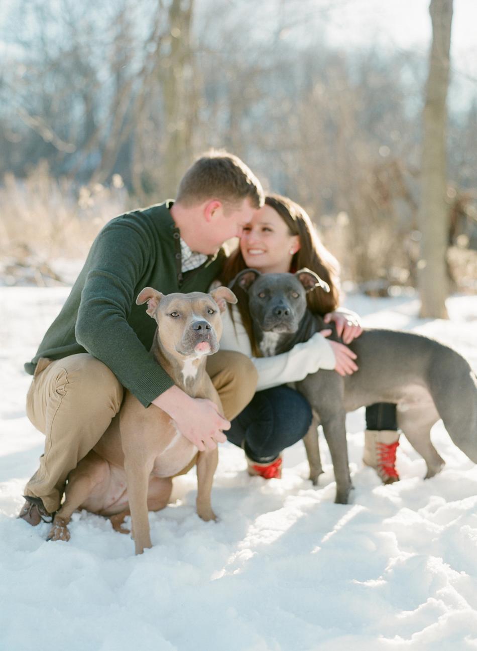 Wisconsin_Winter_Engagement_Wausau_Photographer_014.jpg