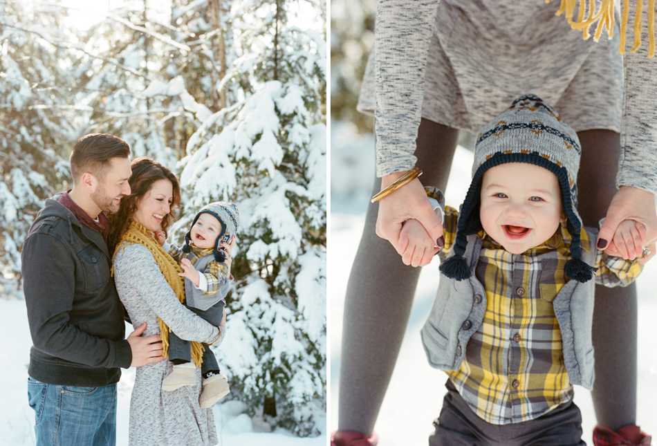 Winter_Family_Photography_Wisconsin_004.jpg