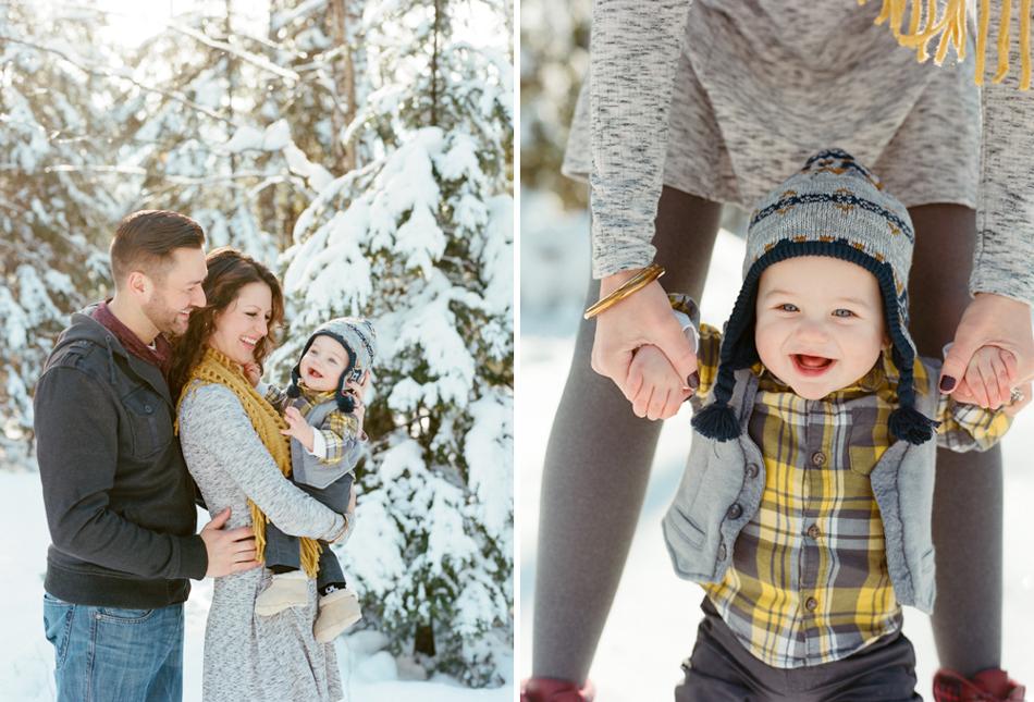 Winter_Family_Photography_Wisconsin_004.jpg