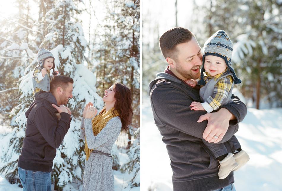 Winter_Family_Photography_Wisconsin_006.jpg
