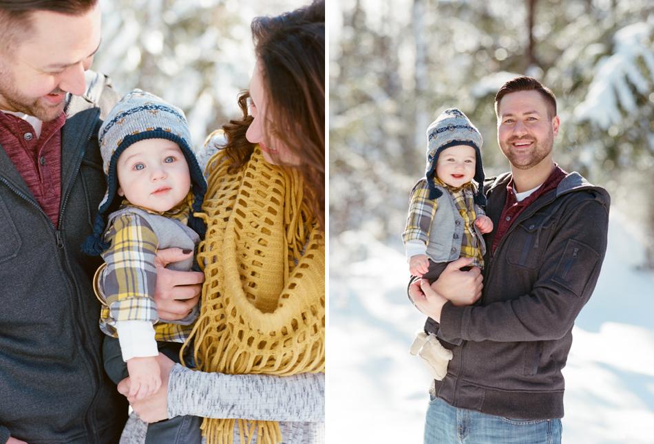 Winter_Family_Photography_Wisconsin_009.jpg