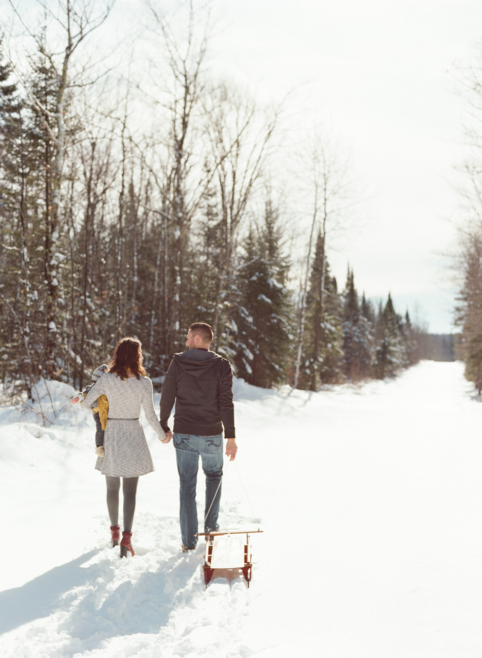 Winter_Family_Photography_Wisconsin_014.jpg