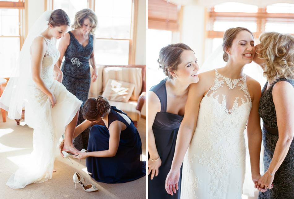 osthoff resort wedding photographers