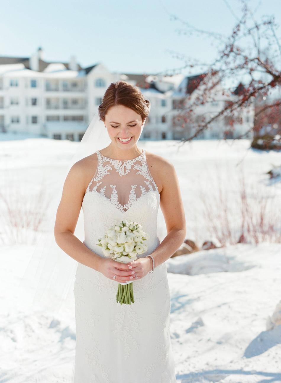 Elkhart_Lake_Wedding_Photographer_025.jpg