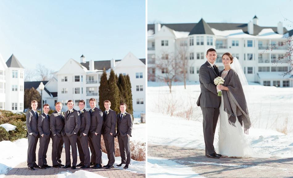 Elkhart_Lake_Wedding_Photographer_028.jpg