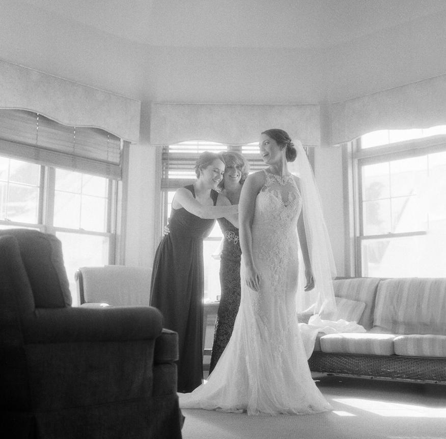 Elkhart_Lake_Wedding_Photographer_006.jpg