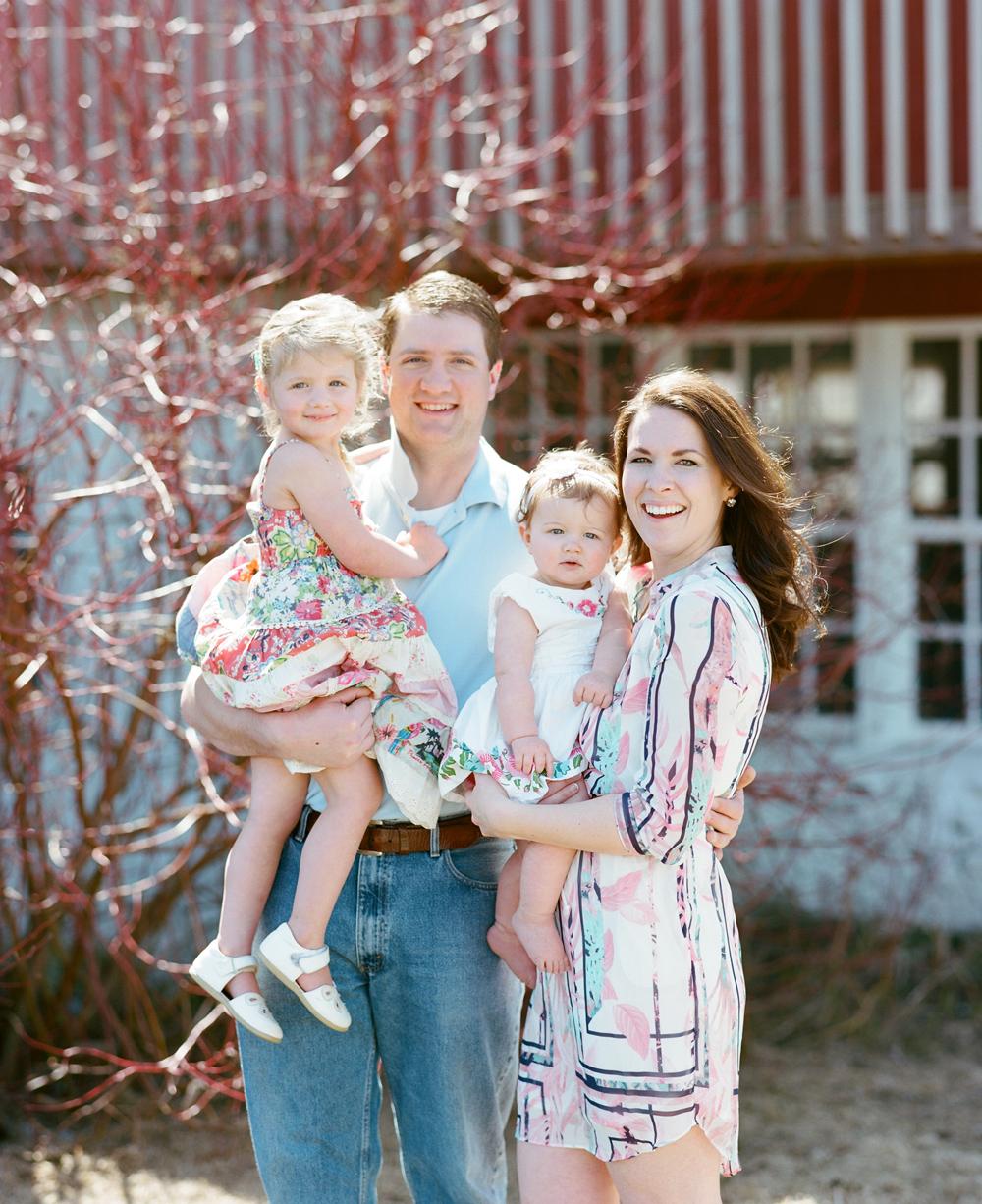 Door_County_Family_Portraits_002.jpg