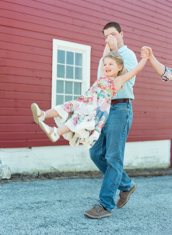 Door_County_Family_Portraits_005.jpg