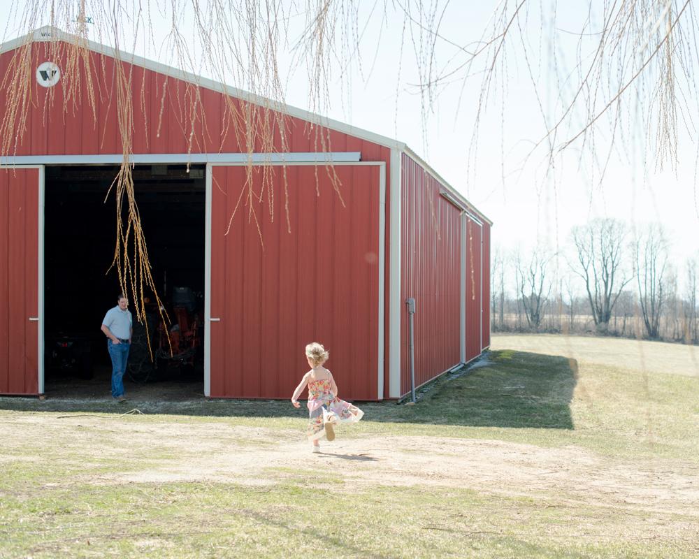 Door_County_Family_Portraits_009.jpg