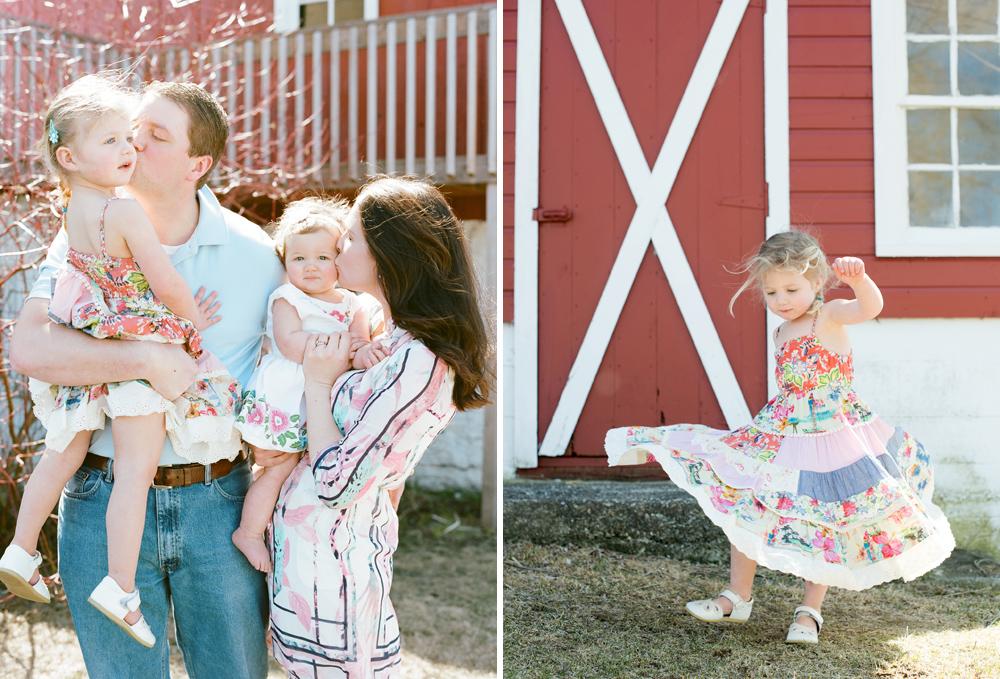 Door_County_Family_Portraits_011.jpg