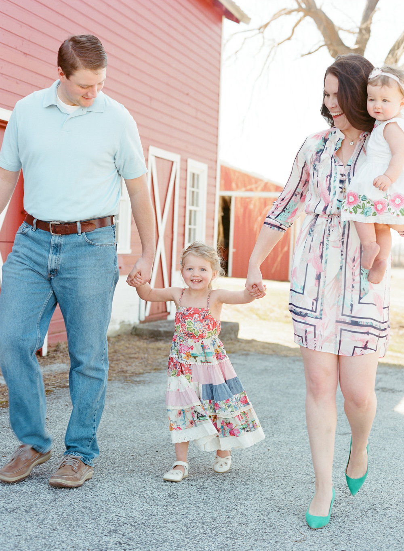 Door_County_Family_Portraits_012.jpg