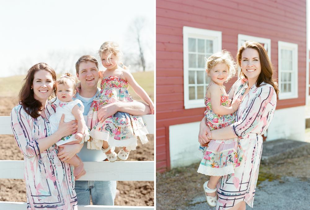 Door_County_Family_Portraits_015.jpg